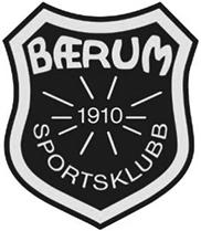 Bærum-Sports Club
