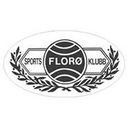 Florø-Sports Club