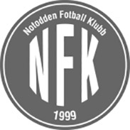 Notodden-Fotball