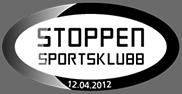 Stoppen-SK