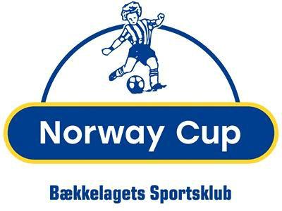 Norwaycup