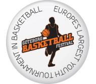 goteborg-basketball