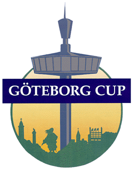 goteborg-cup