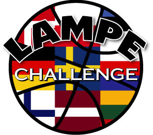 lampe-challenge