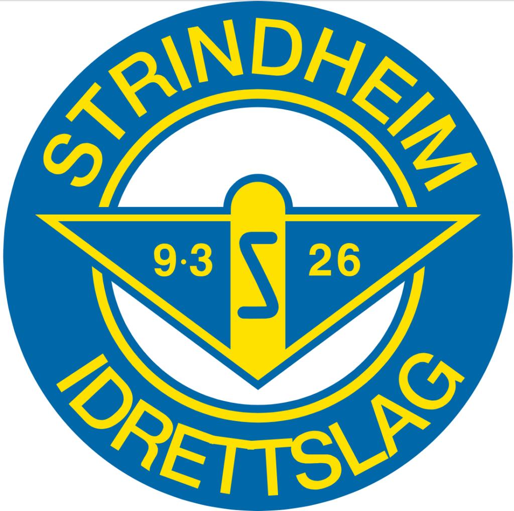 strindheim